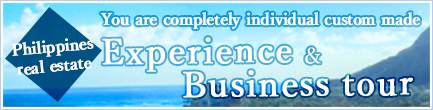 BTWIN REALTY INC. Experience & Business Tour