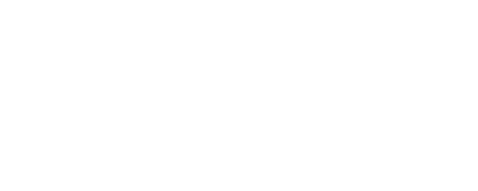 BTWIN REALTY INC.