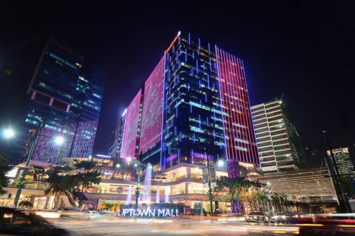 フィリピン 不動産 投資